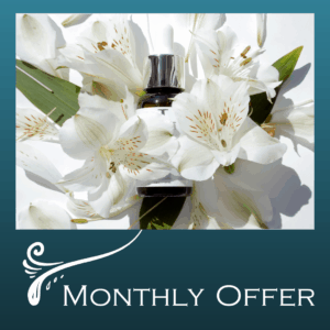 This Months Offer